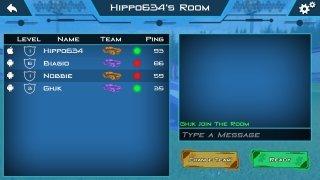 Super RocketBall - Multiplayer imagen 9 Thumbnail