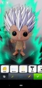 Super Saiyan DBZ Photo image 2 Thumbnail