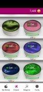 Super Slime Simulator image 5 Thumbnail