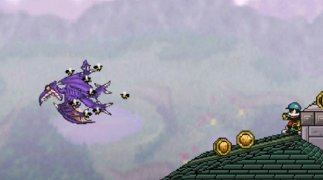 Super Smash Bros Crusade imagen 1 Thumbnail