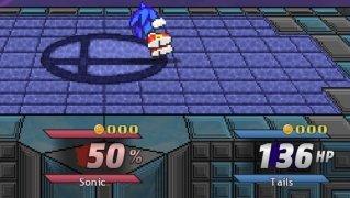 Super Smash Bros Crusade image 10 Thumbnail
