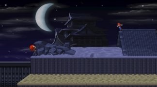 Super Smash Bros Crusade imagen 11 Thumbnail