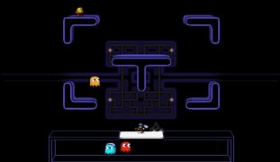 Super Smash Bros Crusade imagen 12 Thumbnail