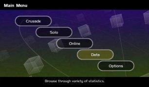 Super Smash Bros Crusade image 3 Thumbnail