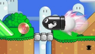 Super Smash Bros Crusade imagen 6 Thumbnail