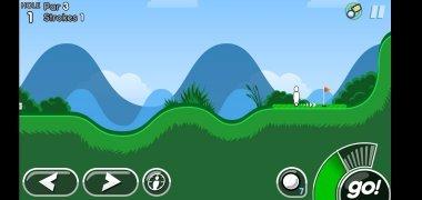 Super Stickman Golf 2 imagen 5 Thumbnail