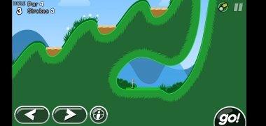 Super Stickman Golf 2 imagen 8 Thumbnail