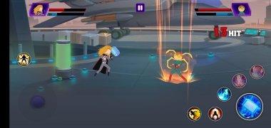 Super Stickman Heroes Fight imagem 1 Thumbnail