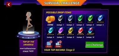 Super Stickman Heroes Fight imagem 11 Thumbnail