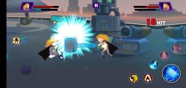 Super Stickman Heroes Fight imagem 8 Thumbnail