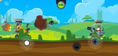 Super Tank Blitz imagem 1 Thumbnail