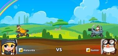 Super Tank Blitz imagem 10 Thumbnail