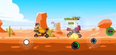Super Tank Blitz imagem 4 Thumbnail