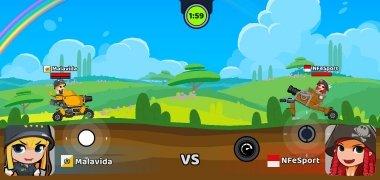 Super Tank Blitz imagem 5 Thumbnail