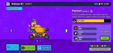Super Tank Blitz imagem 6 Thumbnail