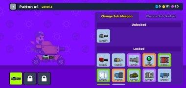 Super Tank Blitz imagem 7 Thumbnail