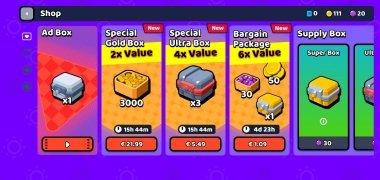 Super Tank Blitz imagem 8 Thumbnail