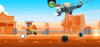 Super Tank Blitz imagem 9 Thumbnail