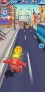 Super Wings: Jett Run image 10 Thumbnail