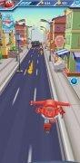 Super Wings: Jett Run image 11 Thumbnail