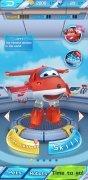 Super Wings: Jett Run image 2 Thumbnail