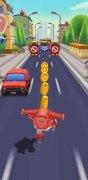 Super Wings: Jett Run image 6 Thumbnail
