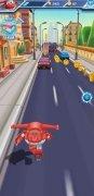 Super Wings: Jett Run image 8 Thumbnail