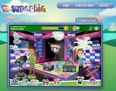 Superbia immagine 2 Thumbnail