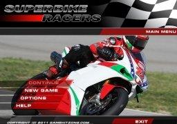 Superbike Racers immagine 2 Thumbnail
