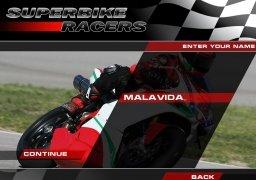 Superbike Racers immagine 3 Thumbnail