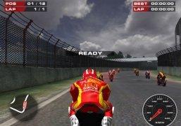 Superbike Racers immagine 6 Thumbnail