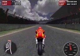 Superbike Racers immagine 7 Thumbnail