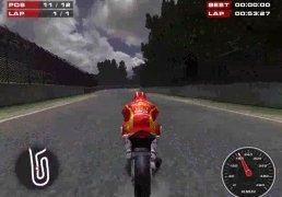 Superbike Racers immagine 8 Thumbnail