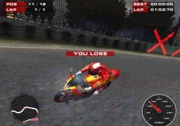 Superbike Racers immagine 9 Thumbnail