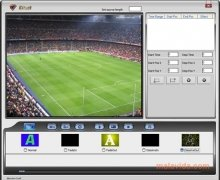 SuperDVD Video Editor imagen 4 Thumbnail