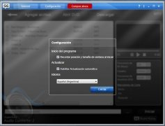 SuperEasy Audio Converter image 4 Thumbnail