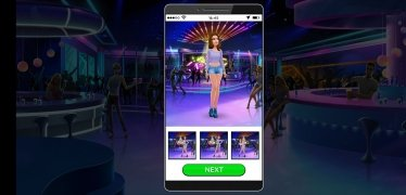 Super Estilista imagem 9 Thumbnail