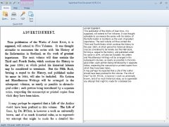 SuperGeek Free Document OCR immagine 3 Thumbnail