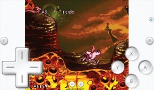 SuperGNES image 1 Thumbnail