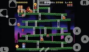 SuperGNES imagen 4 Thumbnail