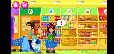 Supermarket Game imagen 3 Thumbnail