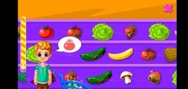 Supermarket Game imagen 8 Thumbnail