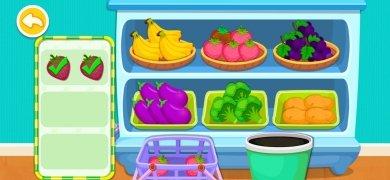 Baby Panda Supermarkt image 2 Thumbnail