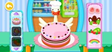 Baby Panda Supermarkt image 4 Thumbnail