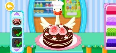 Baby Panda Supermarkt image 5 Thumbnail