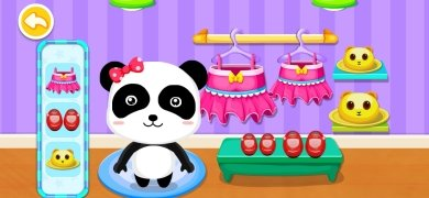 Supermercado do Panda image 6 Thumbnail