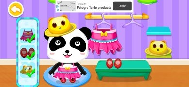 Supermercado do Panda image 7 Thumbnail