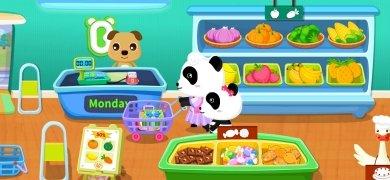 Supermercado Panda imagen 8 Thumbnail