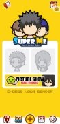 SuperMii Изображение 1 Thumbnail