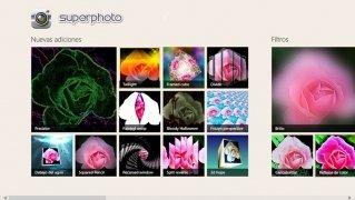 SuperPhoto image 1 Thumbnail